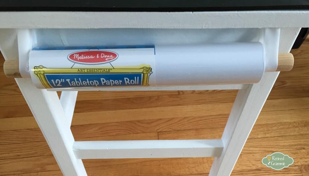paperholderon