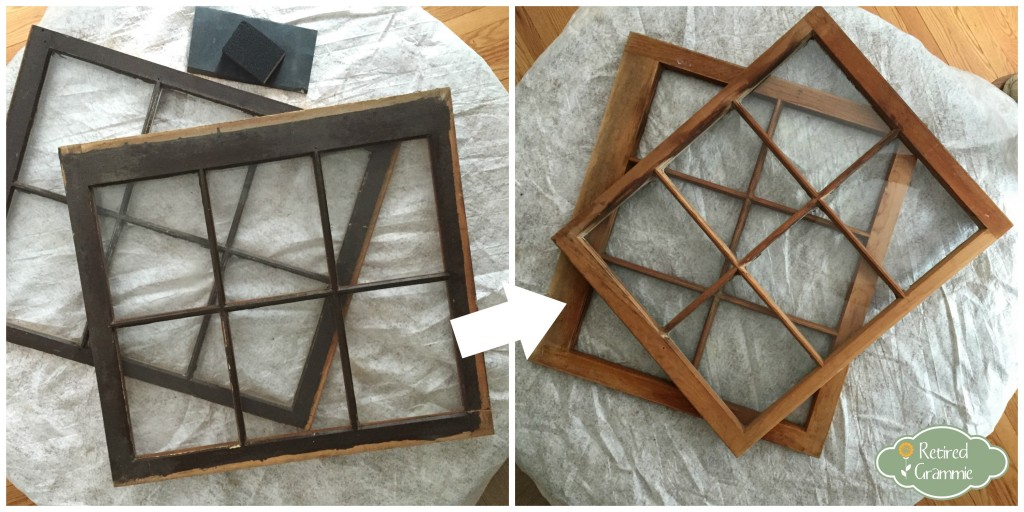 window picture frames1