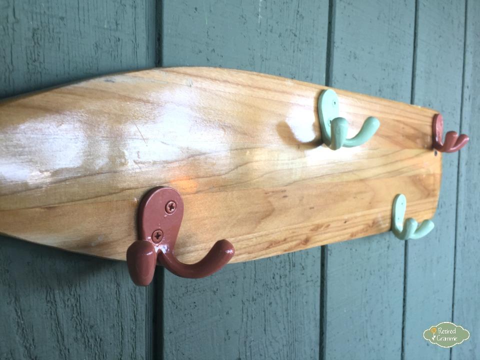 paddle-rack